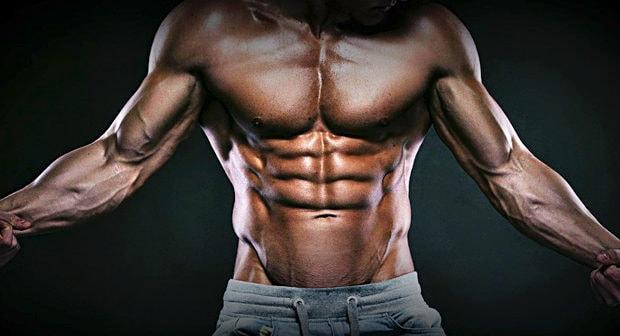 Biloba for como quemar mas grasa abdominal corriendo recomiendas Hydroxycut