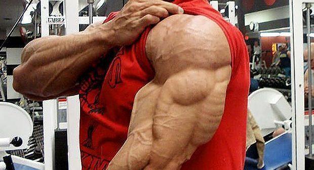 rutina-de-entrenamiento-para-triceps