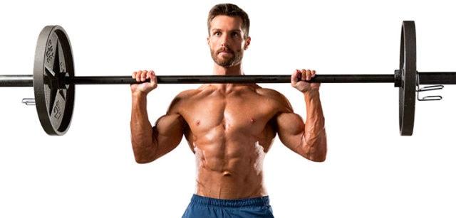 ejercicios-basicos
