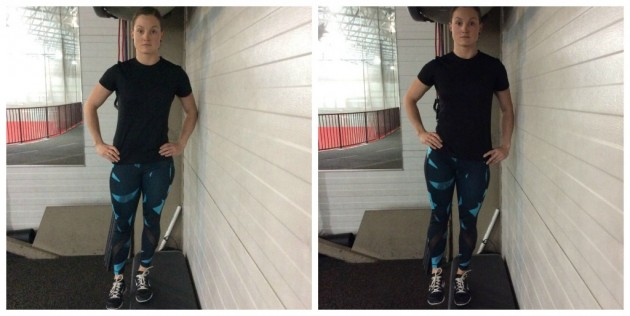 wall-press-ejercicios-para-piernas