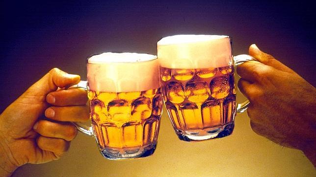 indice-glucemico-de-la-cerveza
