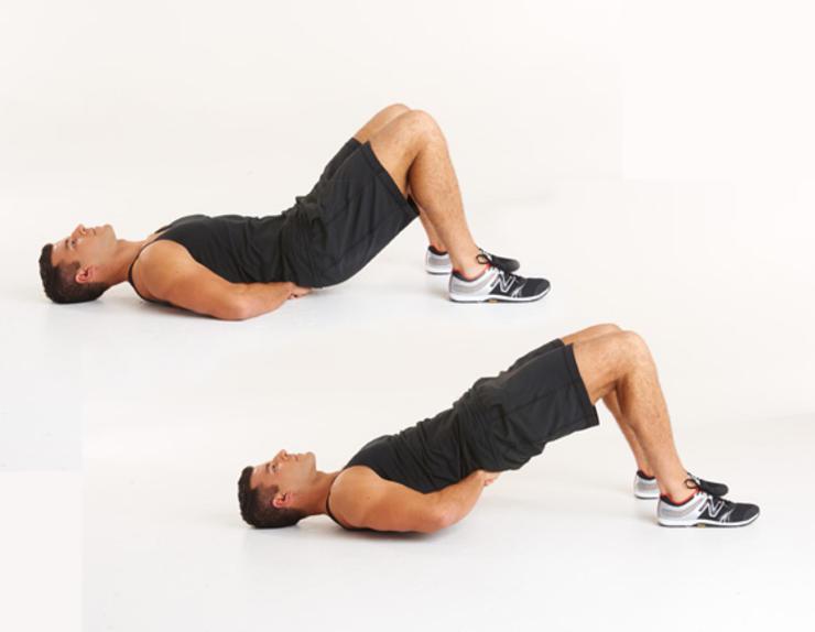 ejercicios-para-aumentar-gluteos-en-casa