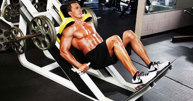 ejercicios-para-construir-masa-muscular-en-las-piernas