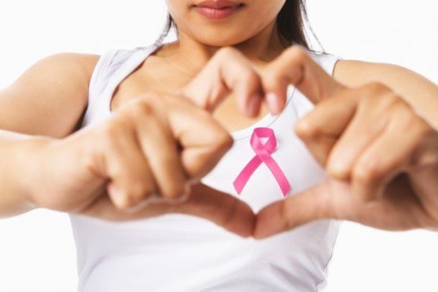 cancer-y-ejercicio