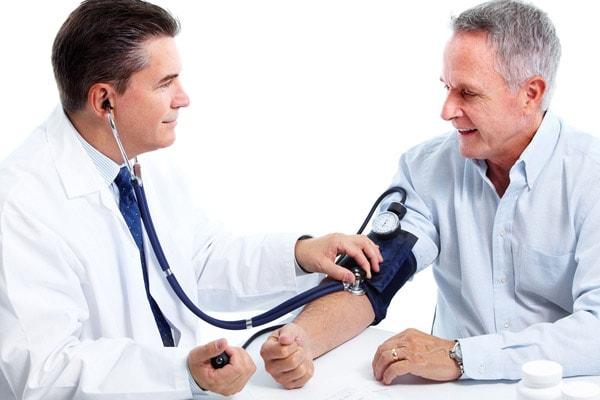 ejercicio-fisico-e-hipertension
