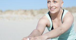 ejercicio-y-cancer