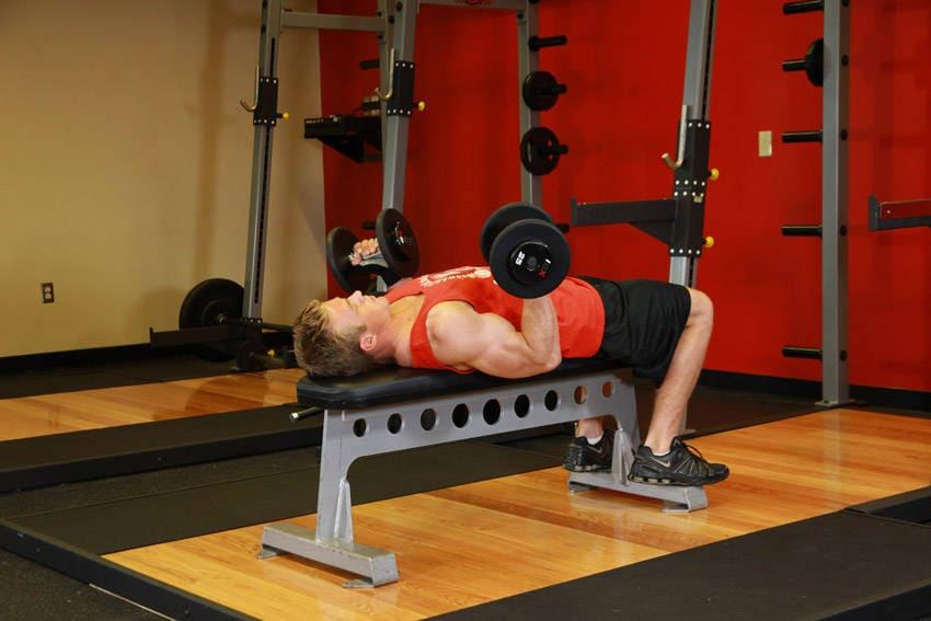 ejercicios-para-pectorales