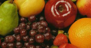 fruta-e-insulina