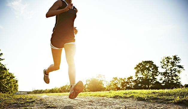 Una vez como adelgazar el abdomen y cintura rapido sin ejercicio hay