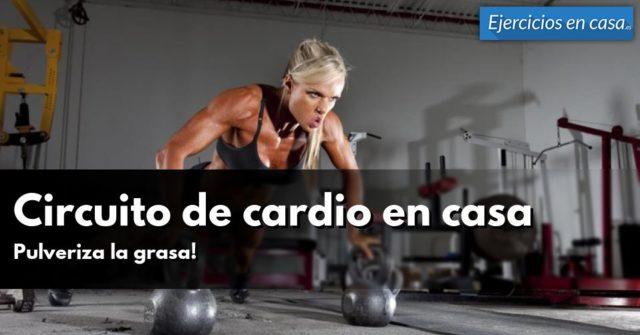 circuito-de-entrenamiento-de-cardio-en-casa