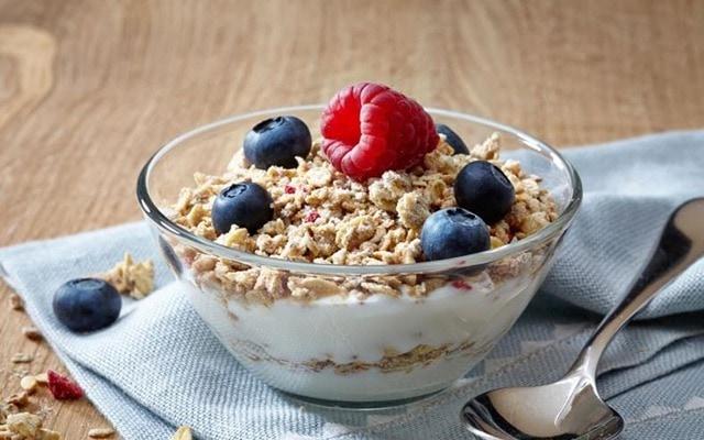 aliviar-el-estrenimiento-desayunos