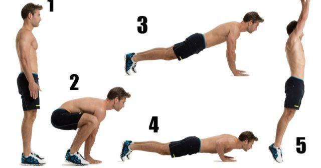 Perder barriga en casa ejercicios en casa - Ejercicios para perder barriga en casa ...