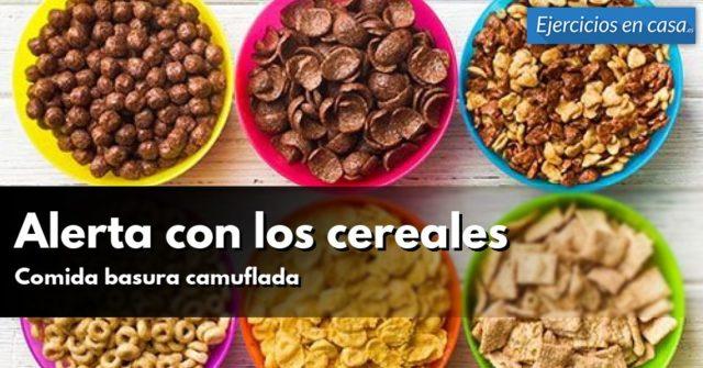 cereales-comida-basura-azucarada