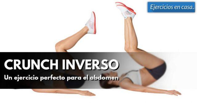 crunch-inverso