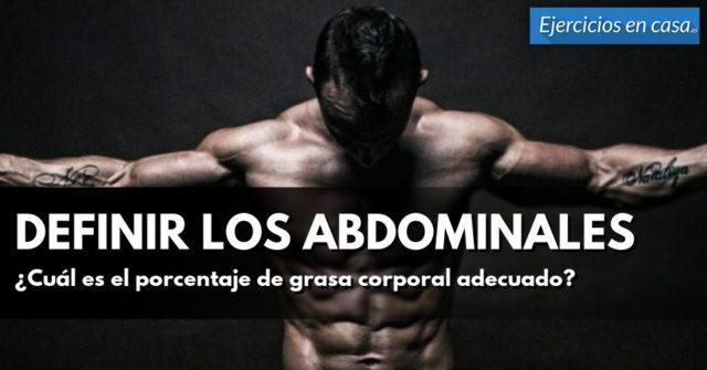 definir-los-abdominales