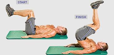ejercicio-para-abdomen