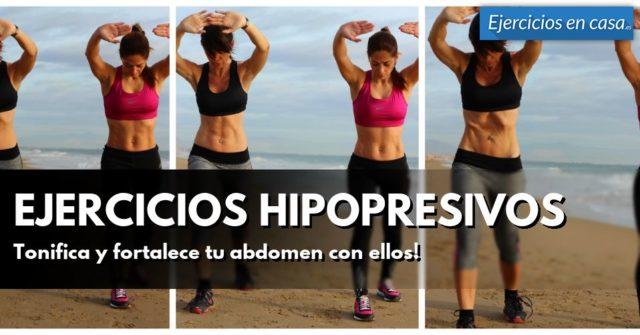 ejercicios-de-abdominales-hipopresivos