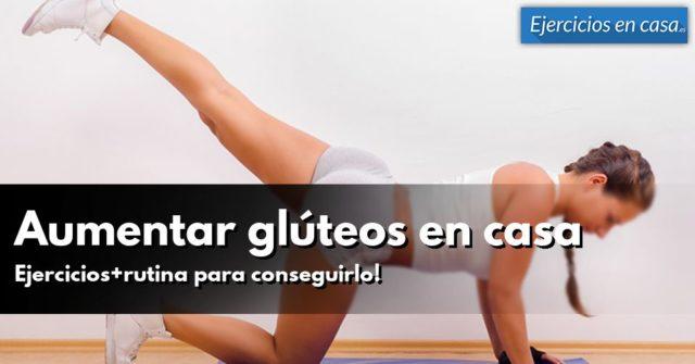 ejercicios-en-casa-para-aumentar-gluteos
