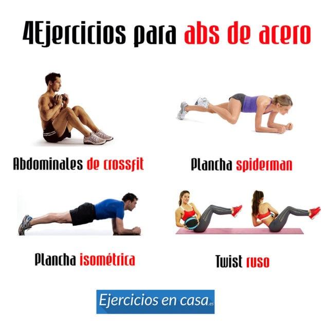ejercicios-para-abs-de-acero