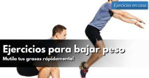 ejercicios-para-adelgazar-en-casa