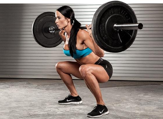 ejercicios-para-bajar-de-peso