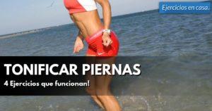 ejercicios-para-tonificar-las-piernas