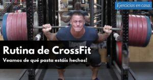 entrenamiento-de-crossfit-casero