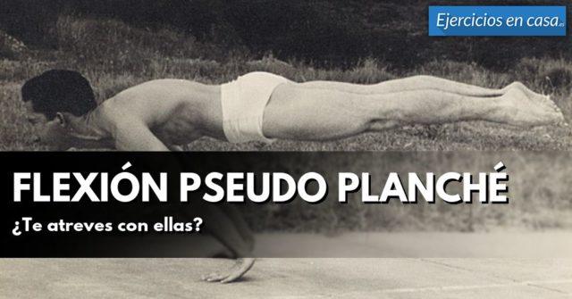 flexion-pseudo-planche