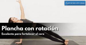 plancha-lateral-con-rotacion