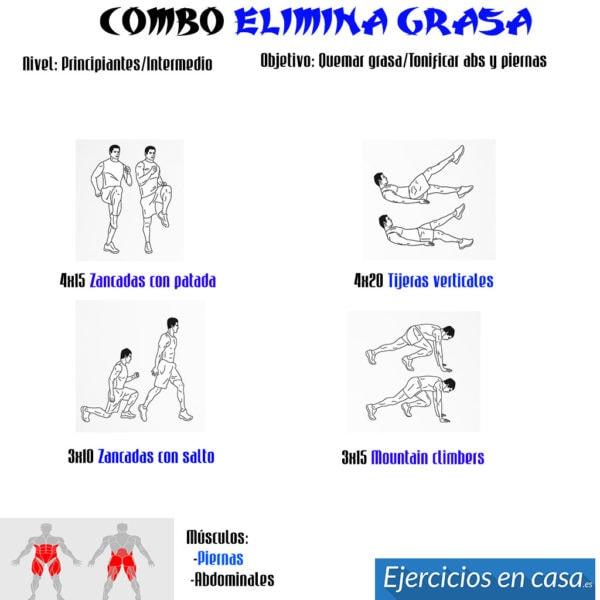 rutina-para-abdominales-y-piernas