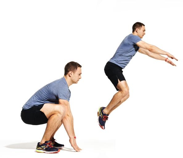 salto-de-la-rana ejercicio