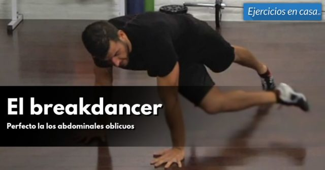 breakdancer-ejercicio
