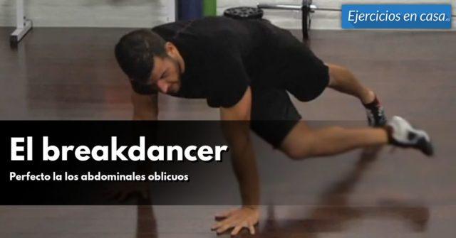 breakdancer-ejercicio