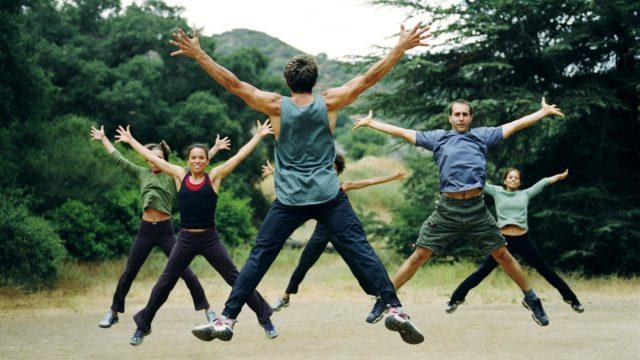 ejercicio-para-adelgazar-jumping-jack