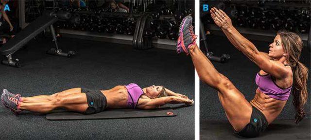 ejercicio-para-el-abdomen-en-casa