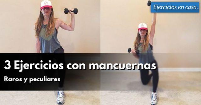 ejercicios-con-mancuernas