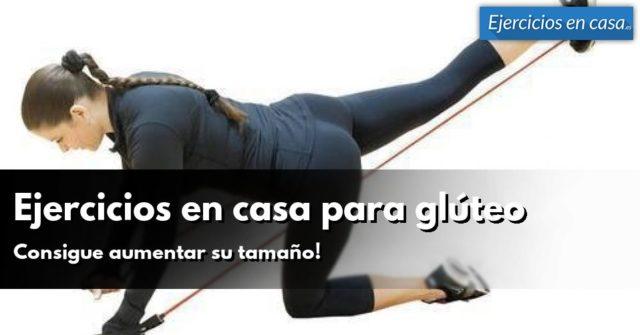 ejercicios-en-casa-para-gluteos