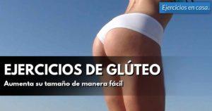 ejercicios-para-aumentar-gluteos