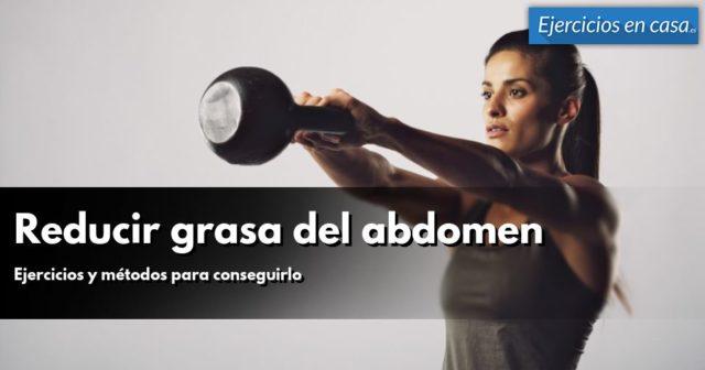 ejercicios-para-eliminar-grasa-del-abdomen