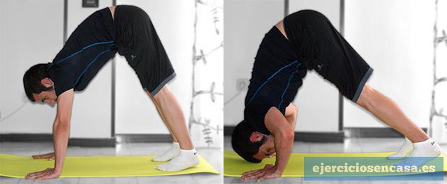 flexiones-hombros