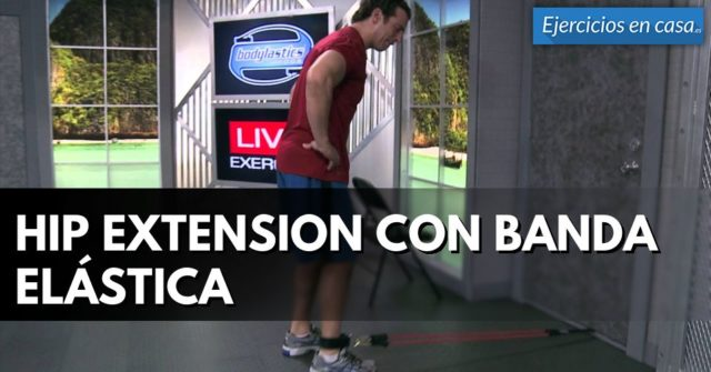 hip-extension-con-banda-elastica