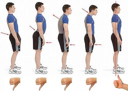mejora-postural