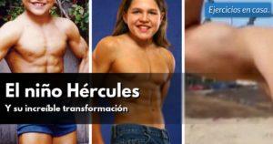 nino-herculesss