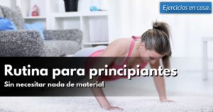 rutina-de-entrenamiento-para-principiantes