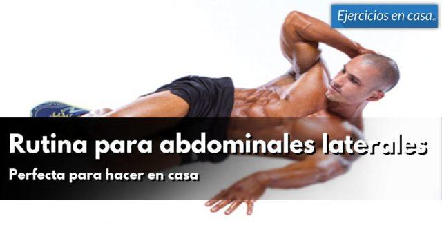 rutina-para-abdominales-laterales