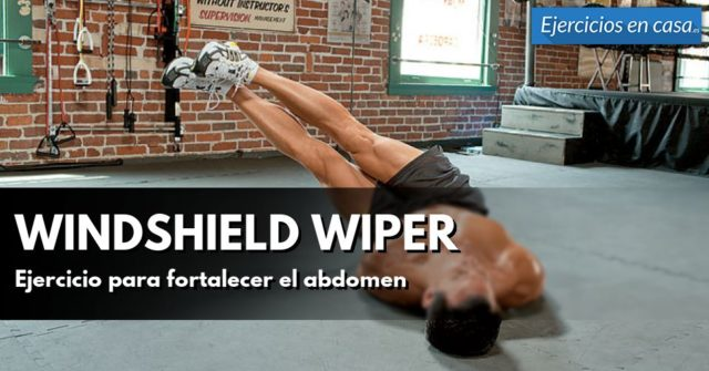 windshield-wiper-ejercicio