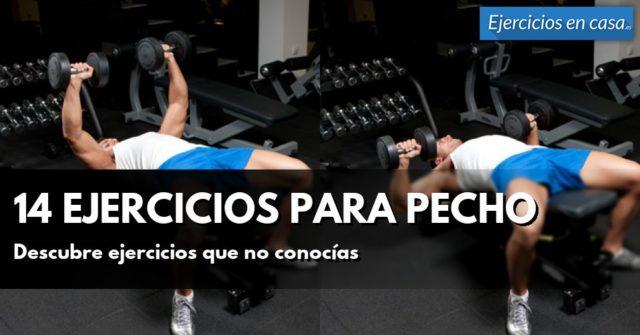 14-ejercicios-para-pecho