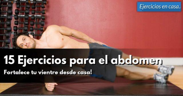 15-ejercicios-para-el-abdomen