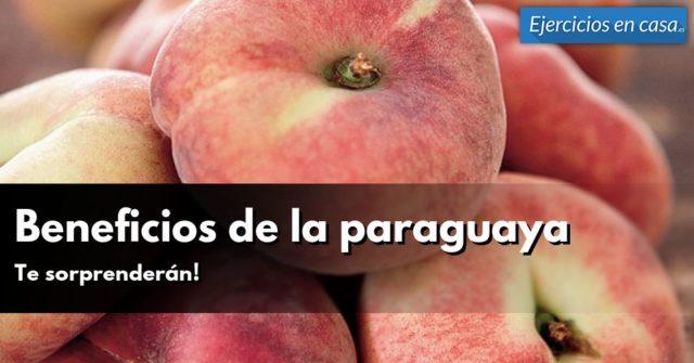 beneficios-de-la-paraguaya