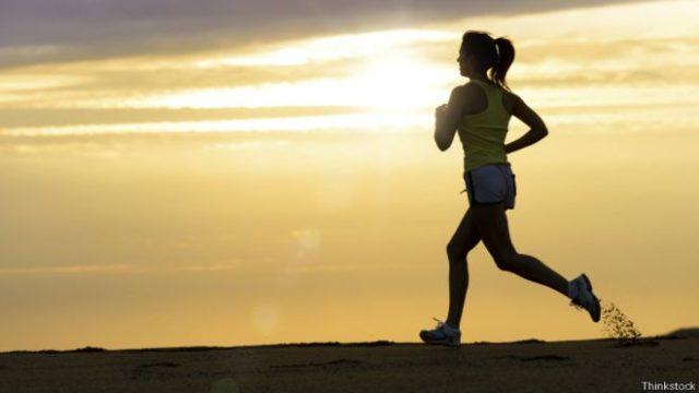 chica-corriendo